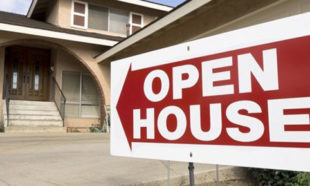 The 5 Keys to Hosting a Successful Open House