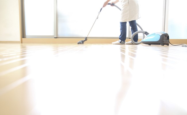 katy tx professional carpet cleaning